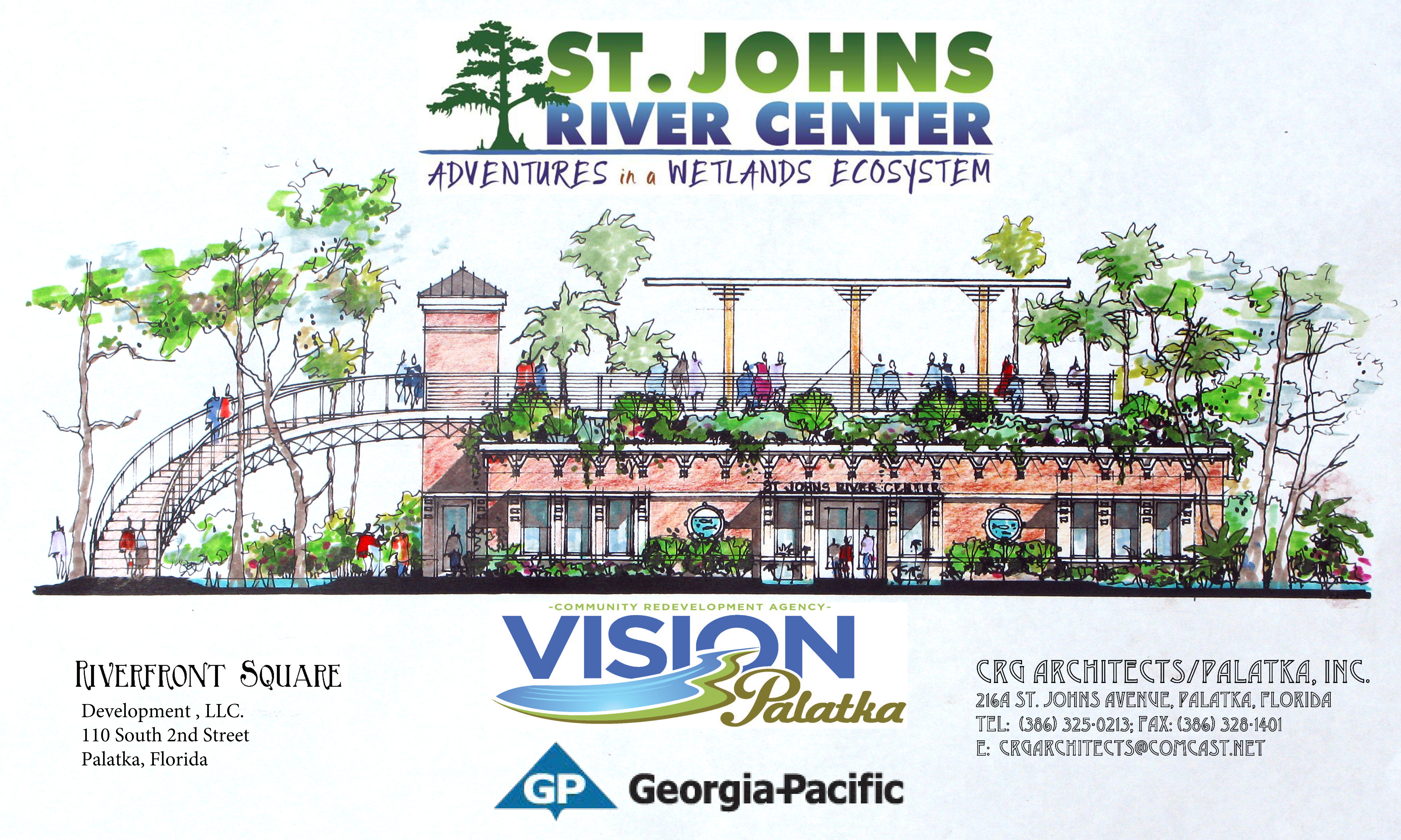 St. Johns River Center Renderings.jpg
