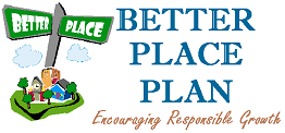 Better Place Plan Homepage Button Small